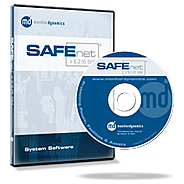 Monitor Dynamics - SAFEnet